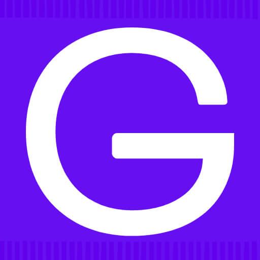 GcmsNotes.com