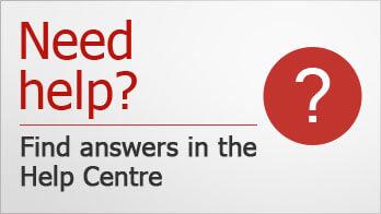 IRCC Help Centre